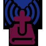 logo-vcn-152