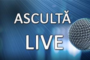 asculta-live-vocea-credintei